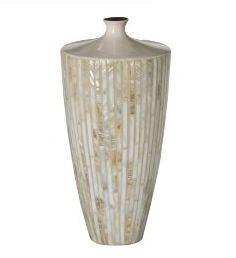 Седефена ваза