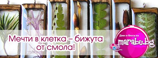 Blog_16_w41-mechti-v-kletka-bijuta-ot-smola-615