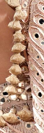 etno-piskiuli-v-moda