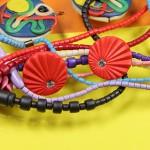 retsiklirani-bijuta-atelie-marabu