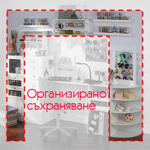 kak-da-organizirame-tvorcheskia-haos-03
