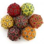 jeanpower_geometric-beaded-beads-peyote-stitch_large_3