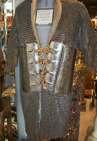 Eastern_riveted_armor