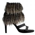 chainmail-sandal-tania-spinelli-for-ken-kao