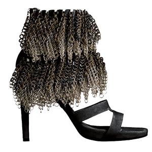 chainmail-sandal