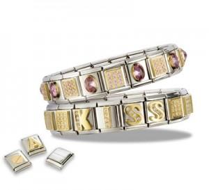 composable-bracelet