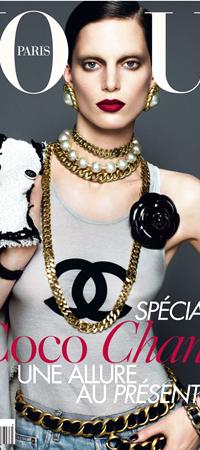 liubimite-perli-klasika-ot-koritsite-na-vogue-paris-6