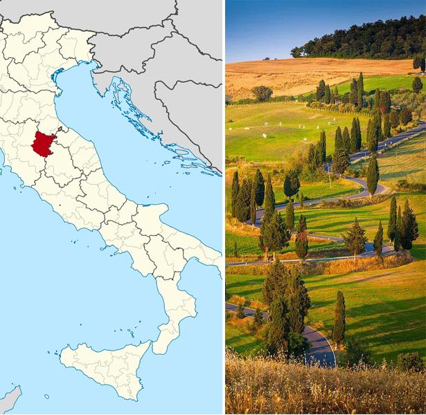 aretso-italia