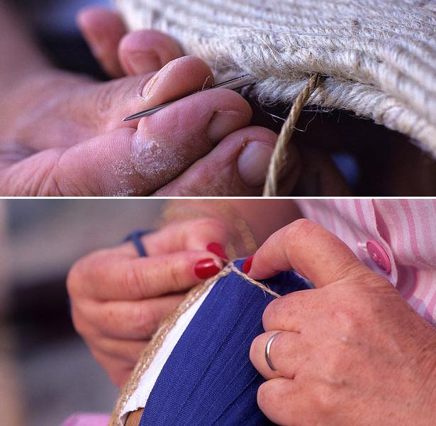 traditsionni-zanayati-s-chift-espadrili-na-pateshestvie-do-italia-10