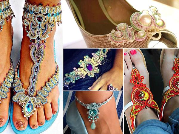 soutache-dekoratsia-na-obuvki