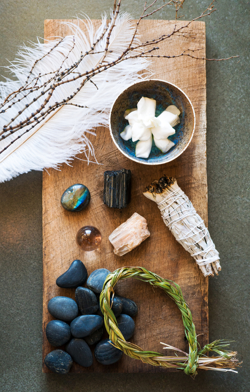 10-dobri-nachina-da-lekuvame-kristali
