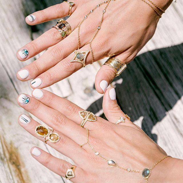 6cf07f1899463686afb60f2ba1dd137a--jacquie-aiche-stone-jewelry