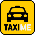TaxiMe_logo_front_stroke (1) (1)