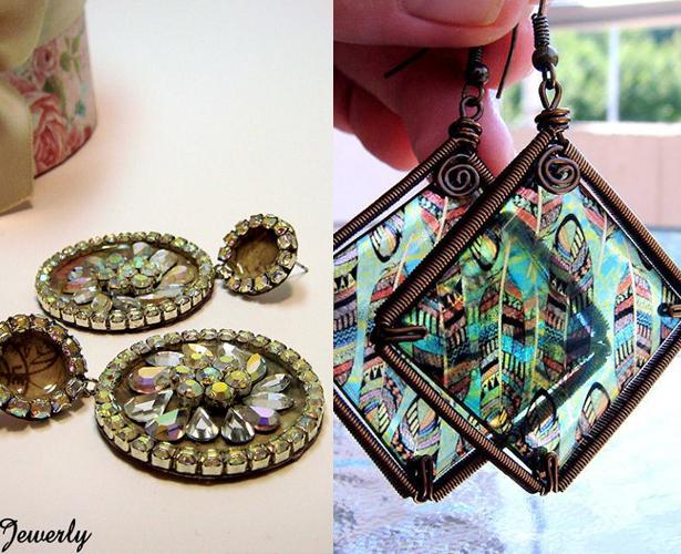bazar-za-bijuta-aksesoari-martcela-jewels-smola-3