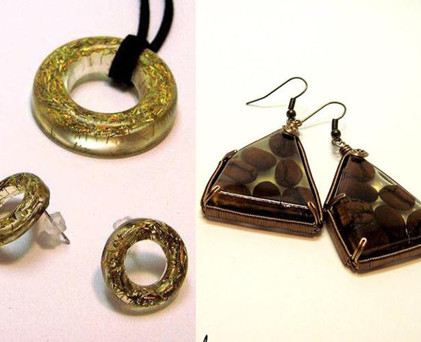 bazar-za-bijuta-aksesoari-martcela-jewels-smola-4