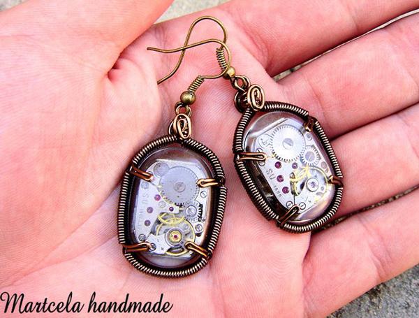 bazar-za-bijuta-aksesoari-martcela-jewels-smola