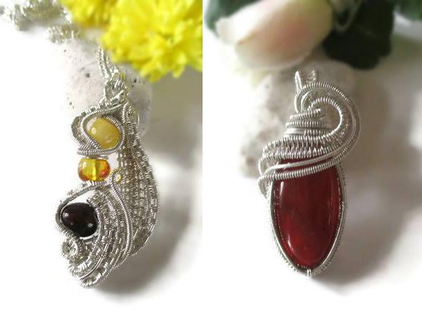 petya-jewelry-2