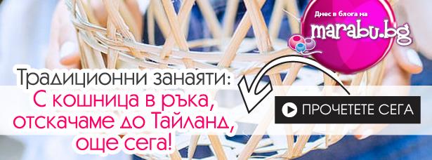 Blog_17_w46-s-koshnitsa-v-raka-orskachame-do-tailand-oshte-sga-615