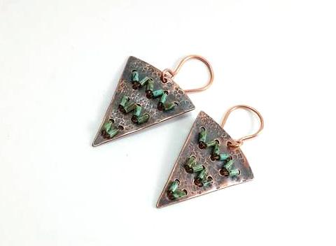 bazar-za-bijuta-julia-jewelry-na-gornia-raft-3