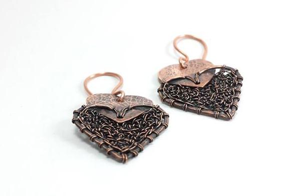 bazar-za-bijuta-julia-jewelry-na-gornia-raft-4