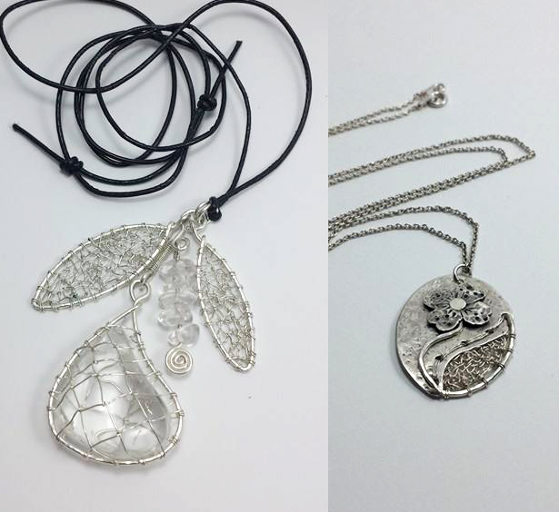 bazar-za-bijuta-julia-jewelry-na-gornia-raft-9