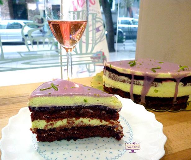 cake-box-3