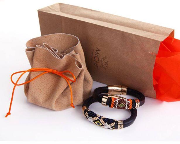 miche-jewelry-bazar-za-bijuta-aksesoari-na-gornia-raft-2