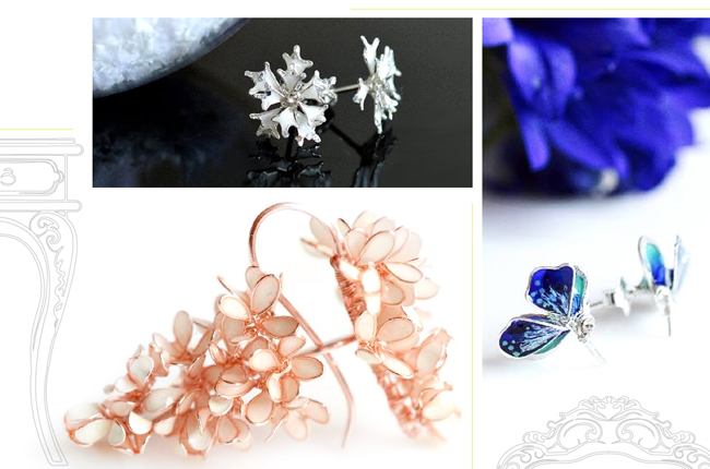 na-gornia-raft-bazar-za-bijuta-Fleur-de-fil-2