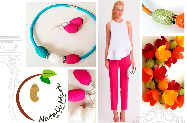 na-gornia-raft-bazar-za-bijuta-Natali-mark-handmade-2