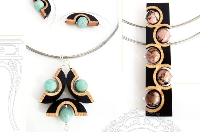 na-gornia-raft-bazar-za-bijuta-Panayotov–handmade-2