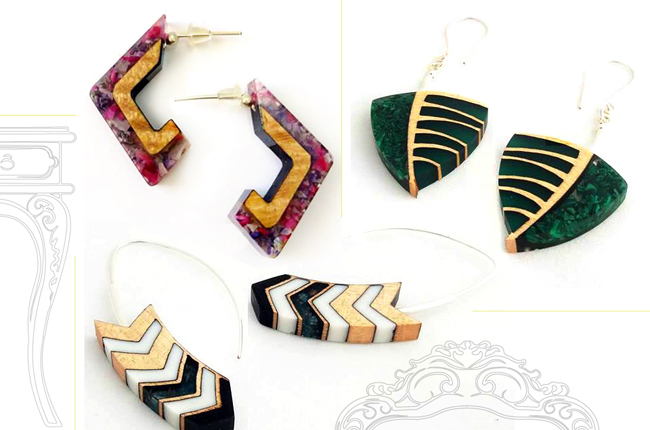 na-gornia-raft-bazar-za-bijuta-Panayotov–handmade-4