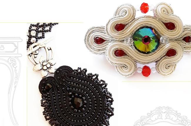 na-gornia-raft-bazar-za-bijuta-Rissa-handmade-soutache-2