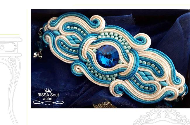 na-gornia-raft-bazar-za-bijuta-Rissa-handmade-soutache-3