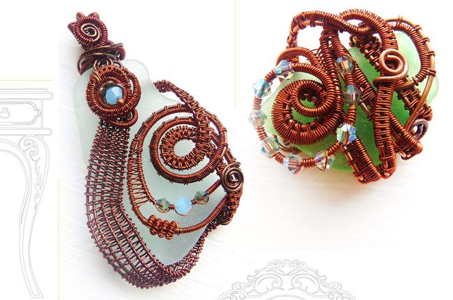 na-gornia-raft-bazar-za-bijuta-RozantiQ-Jewelry-2