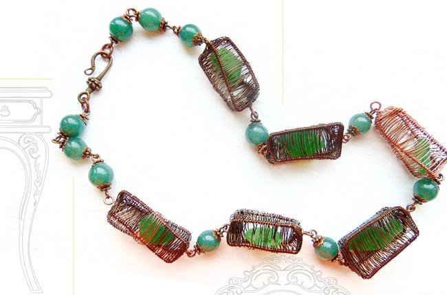 na-gornia-raft-bazar-za-bijuta-RozantiQ-Jewelry-3