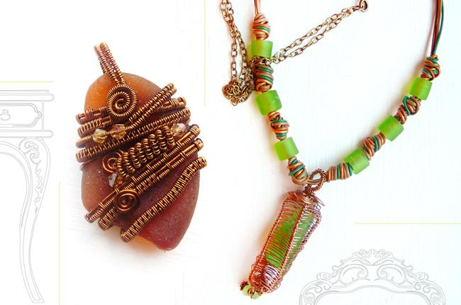 na-gornia-raft-bazar-za-bijuta-RozantiQ-Jewelry-4