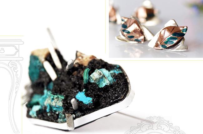 na-gornia-raft-bazar-za-bijuta-asia-petrova-jewelry-2