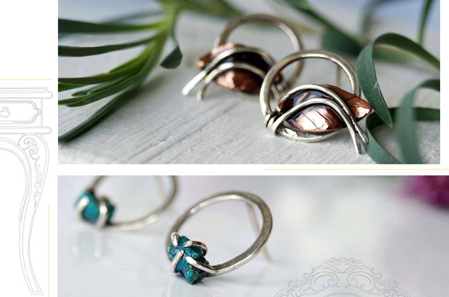 na-gornia-raft-bazar-za-bijuta-asia-petrova-jewelry-3
