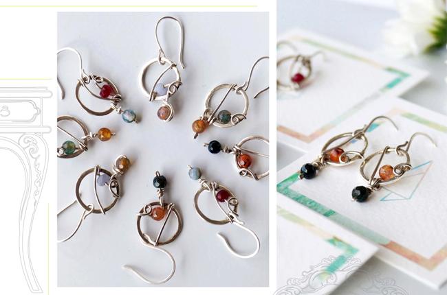 na-gornia-raft-bazar-za-bijuta-asia-petrova-jewelry-4