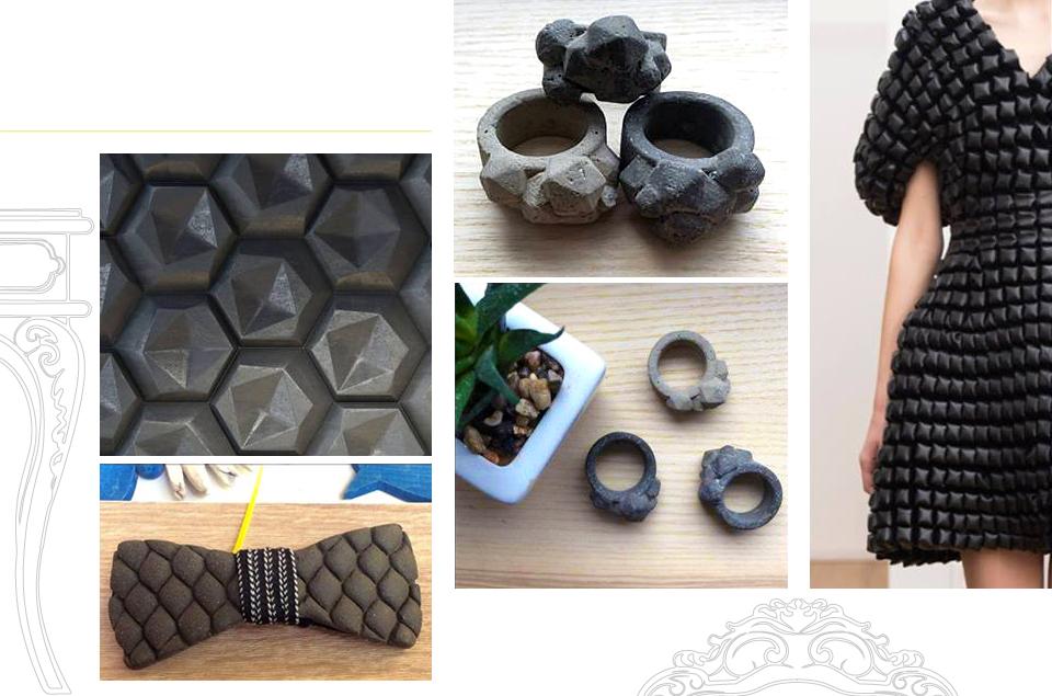 na-gornia-raft-bazar-za-bijuta-eva-pendientes-2