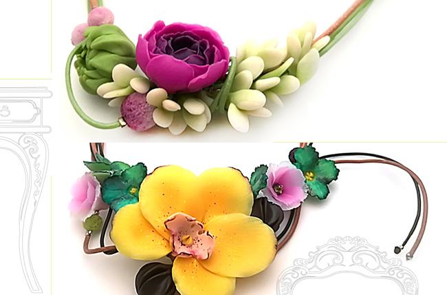 na-gornia-raft-bazar-za-bijuta-jewelry-by-milena-ivanova-2