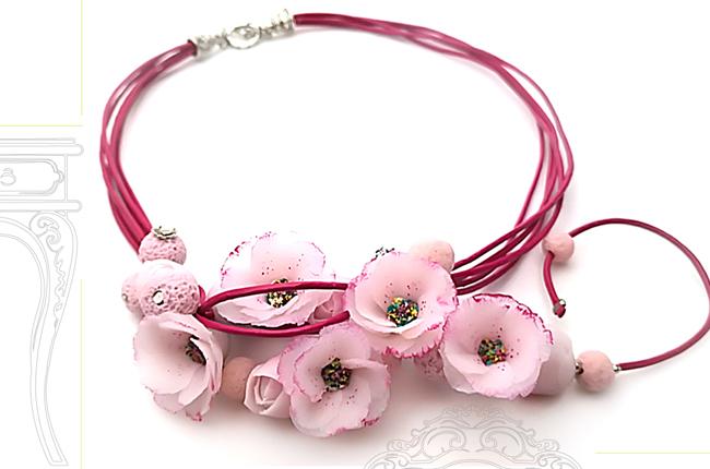 na-gornia-raft-bazar-za-bijuta-jewelry-by-milena-ivanova-3