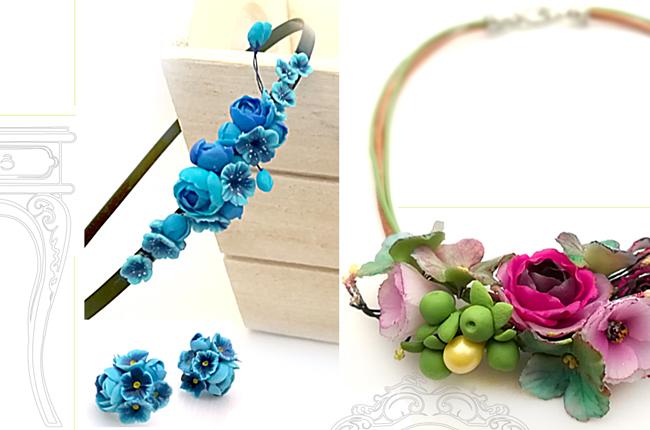 na-gornia-raft-bazar-za-bijuta-jewelry-by-milena-ivanova-4