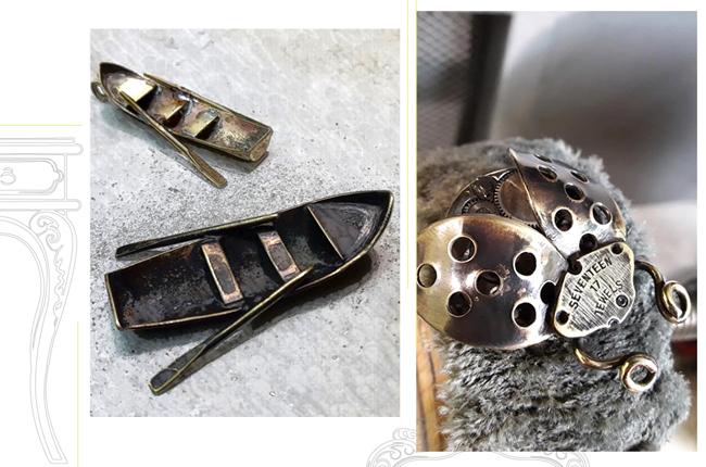 na-gornia-raft-bazar-za-bijuta-mechanical-stuff-4
