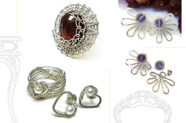 na-gornia-raft-bazar-za-bijuta-petya's-jewelry-1