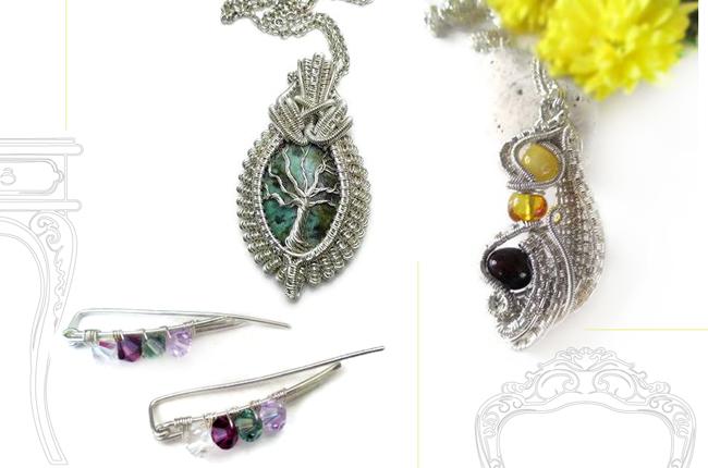 na-gornia-raft-bazar-za-bijuta-petya's-jewelry-3