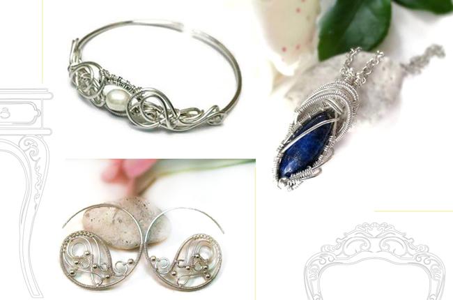na-gornia-raft-bazar-za-bijuta-petya's-jewelry-4