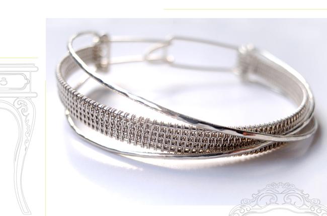 na-gornia-raft-bazar-za-bijuta-songe-jewelry-3