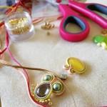 kak-da-stana-dizainer-na-bijuta-hobi