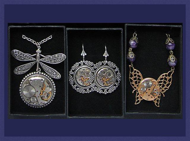GoDesign-Jewelry-bazar-za-bijuta-na-gornia-raft-2